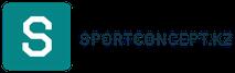 sportconcept.kz